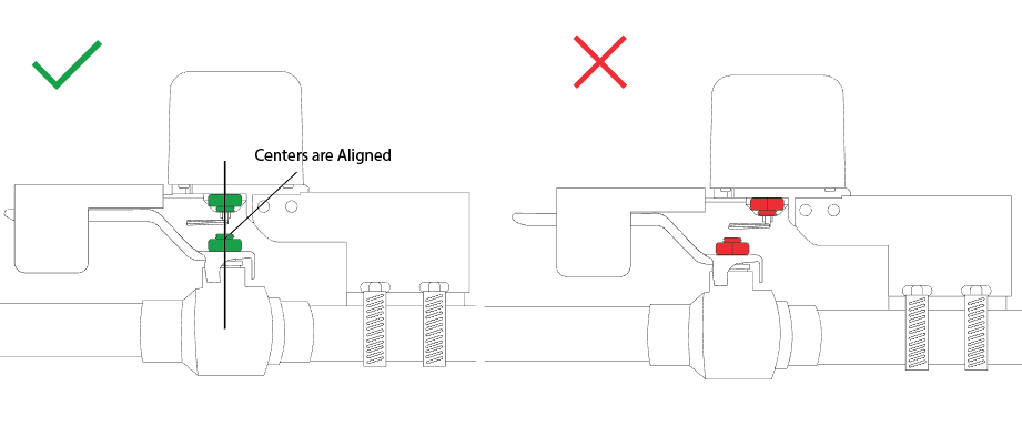 axle_alignment.PNG